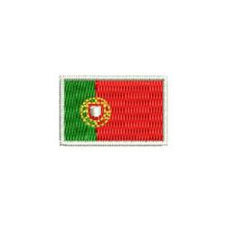 PORTUGAL 2 CM