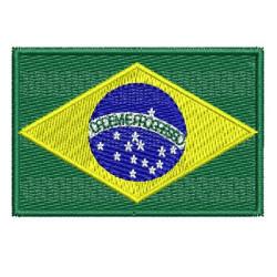 BRASIL CON ORDEN Y PROGRESO