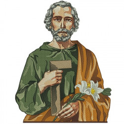 ST JOSEPH THE WORKER 2