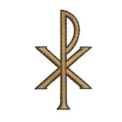 PX CRISTOGRAMA