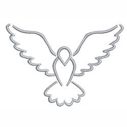 DIVINE HOLY SPIRIT
