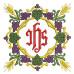 JHS TRIGO Y UVAS TRIGO Y UVAS COLECCIÓN  3