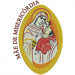 MISERICORDIA DE LA MADRE
