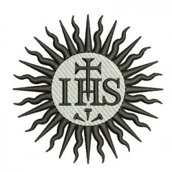 MEDAL IHS
