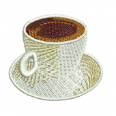 CUP 5CM