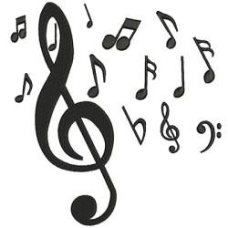 NOTES MUSICAIS 3
