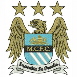M.C.F.C, MANCHESTER FOOTBALL