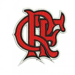 FLAMENGO CRF 2