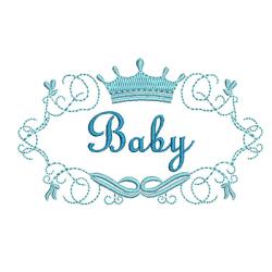 MARCO BABY 8 CM