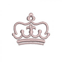 CROWN SMALL 2