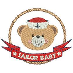 BABY SAILOR