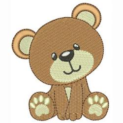 BABY BEAR BOY