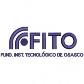FITO FUND. INST. TECHNOLOGY