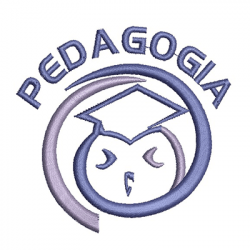 PEDAGOGY 2