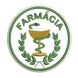 FARMACIA 6 FARMACIA
