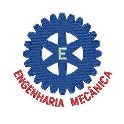 ENGENHARIA MECÂNICA 2 ÁREA TODOS DE ENGENHARIA