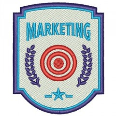 ESCUDO MARKETING