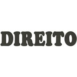 DIREITO 29 CM 2