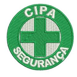 CIPA SAFETY 5CM