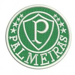 PALMEIRAS RETRO 1