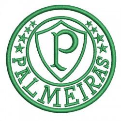 PALMEIRAS RETRO 2