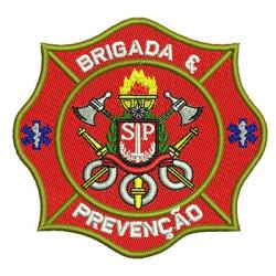 BRIGADA & PREVENÇÃO SP