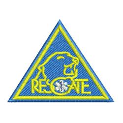 RESGATE 5.5 CM