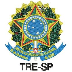 TRE - SP
