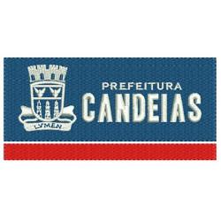 PREFEITURA DE CANDEIAS