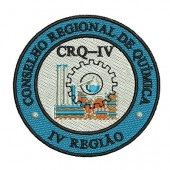 REGIONAL COUNCIL OF CHEMICAL 4 REG