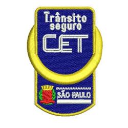 CET SÃO PAULO June 2015