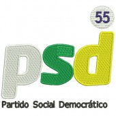 SOCIAL DEMOCRATIC PARTY PSD 2