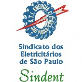 SINDET UNION ELECTICIANTS SP