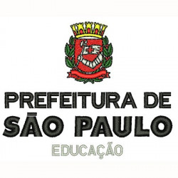 PREFEITURA DE SÃO PAULO EDUCAÇÃO
