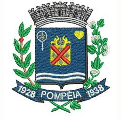 MUNICÍPIO DE POMPÉIA