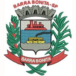 MUNCÍPIO BARRA BONITA