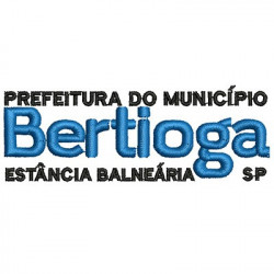 PREFEITURA DE BERTIOGA 2 September 2015