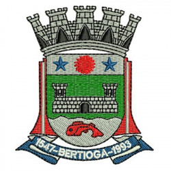 COUNTY BERTIOGA