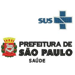 PREFEITURA DE SÃO PAULO SAÚDE