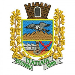 MUNICIPALITY OF ITATIAI-BRAZIL