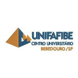UNIFAFIBE BEBEDOURO UNIVERSITY BRAZIL