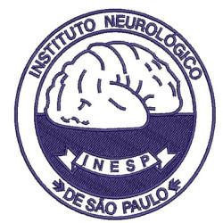 NEUROLÓGICA INSTITUTO DE SÃO PAULO