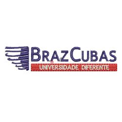 BRAZ VATS DIFFERENT UNIVERSITY UNIVERSITY BRAZIL
