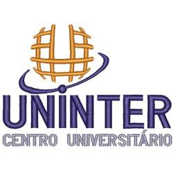 UNINTER CENTRO UNIVERSITÁRIO FACULDADES  &  UNIVERSIDADES