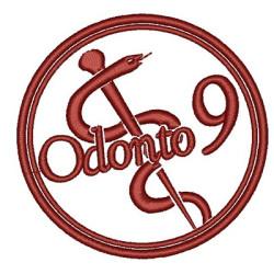 ODONTO 9 UNIVERSITY BRAZIL