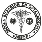 OPHTHALMOLOGY OF SCHOOL