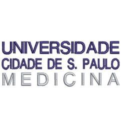 UNIVERSIDADE CIDADE DE S. PAULO Junho 2015