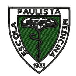 UNIFESP SCHOOL PAULISTA MEDICINE 2 June 2015