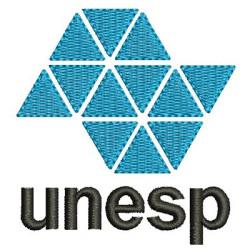 UNESP Junio 2015