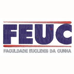 FEUC UNIVERSIDAD EUCLIDES DA CUNHA Junio 2015